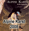 Alpine Karst 2006