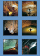 Featured Cave Photo Galleries