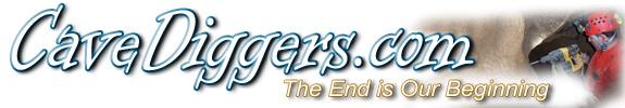 Cavediggers.com